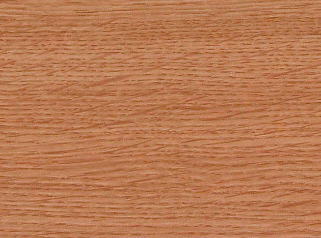 Prima Golden Morning oak Matte-58 Laminate Kitchen Worktops